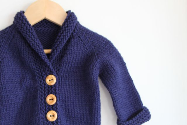 10 Ply Knitting Patterns Free : Baby sophisticate: finally finished ruth plus two