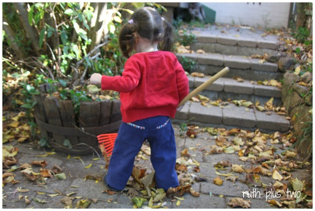 raking2