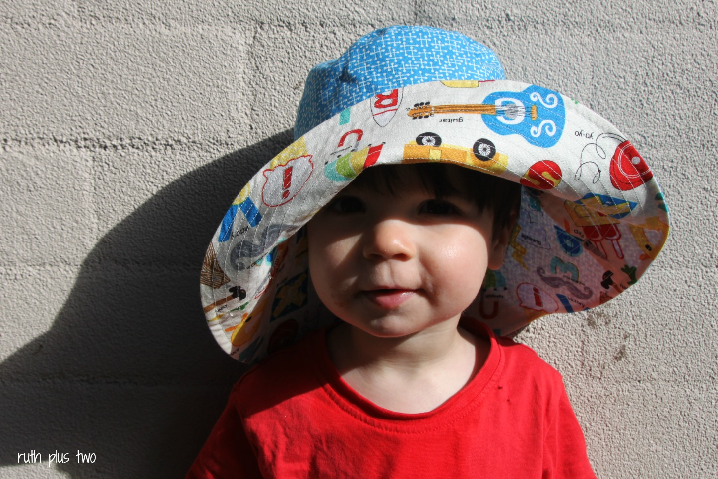 oliver + s bucket hat 14f9f5c797a
